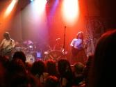 Ensiferum @ Rickshaw 2009