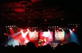 Devin Townsend @ Commodore 2011