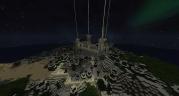 Wintersun Kingdom