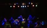 Heidevolk @ Paganfest 2013