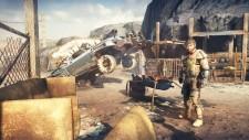 Mad Max - Wheelie