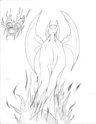 Demon Bonds
