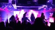 Finntroll @ Red Room 2013