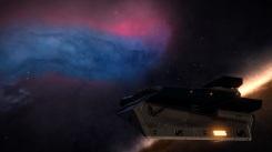 asp-exploration