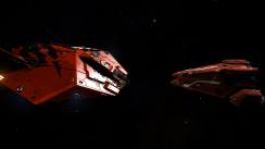 Asp vs Viper