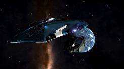 Cobra and Type 6