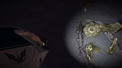 investigating-alien-wreckage