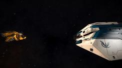 Diamondback Explorer vs Asp